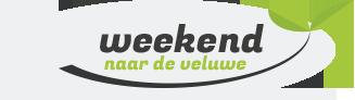 Weekend naar de Veluwe